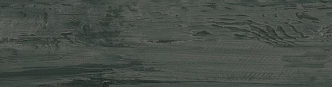 SG301600R | Тик чёрный обрезной
