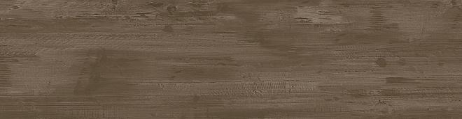 SG301500R | Тик коричневый обрезной