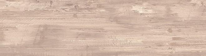 SG301200R | Тик беж обрезной