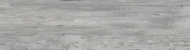 SG301400R | Тик серый обрезной