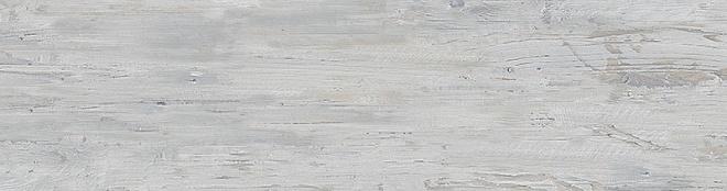 SG301300R | Тик серый светлый обрезной