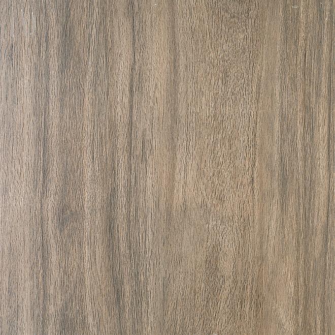 SG450600N | Якаранда коричневый