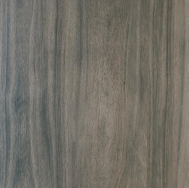 SG450700N | Якаранда черный