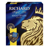 Чай Richard Royal Ceylon 100пак*2г  конверт (сашет)