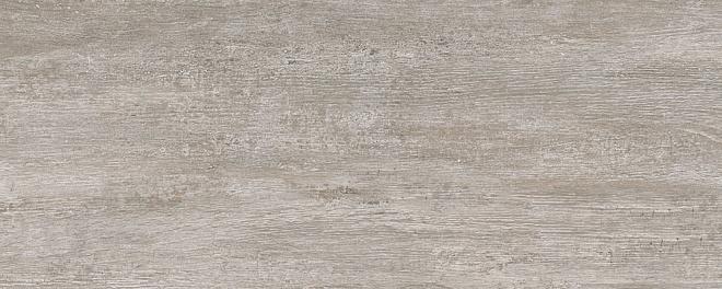 SG413000N   Акация серый светлый