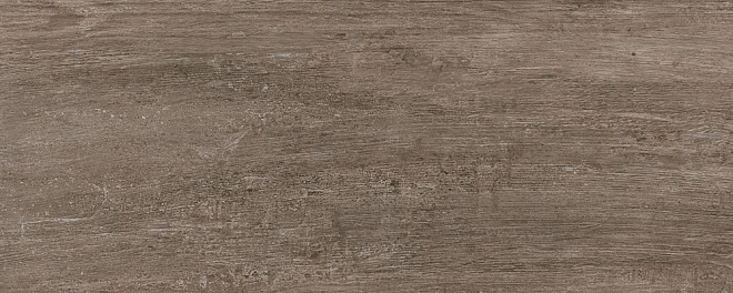 SG412900N   Акация коричневый
