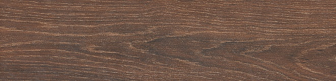 SG400400N | Вяз коричневый темный