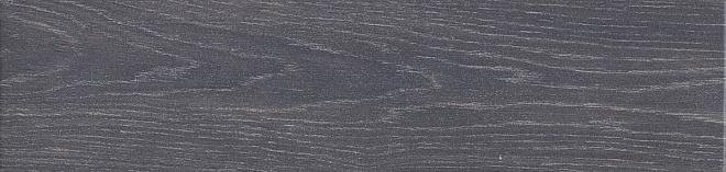 SG400700N | Вяз серый темный