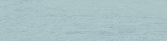 SG401000N | Вяз бирюзовый