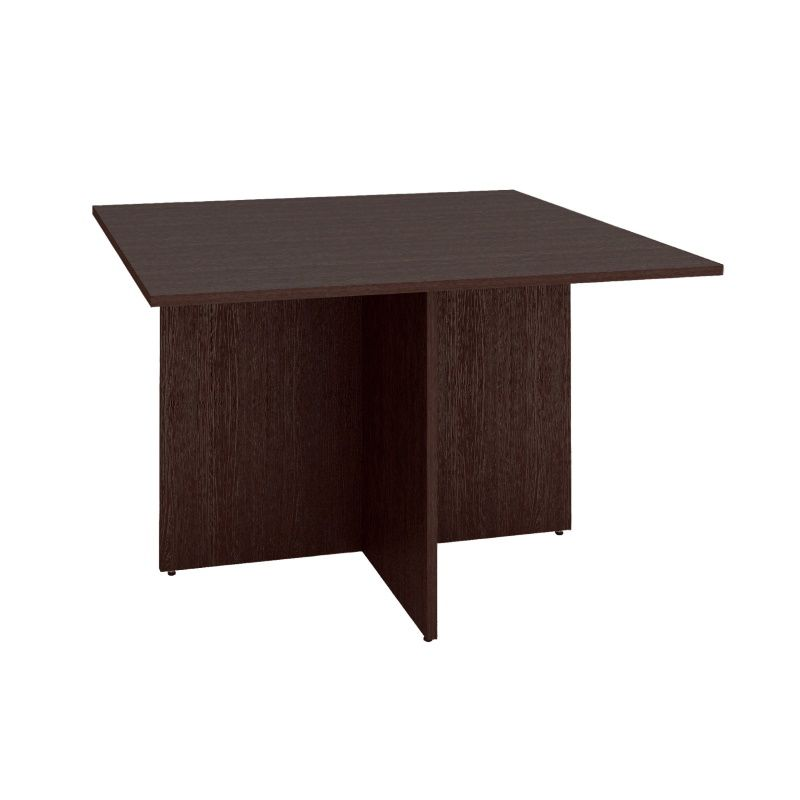 Конференц-стол «Лидер-Престиж»