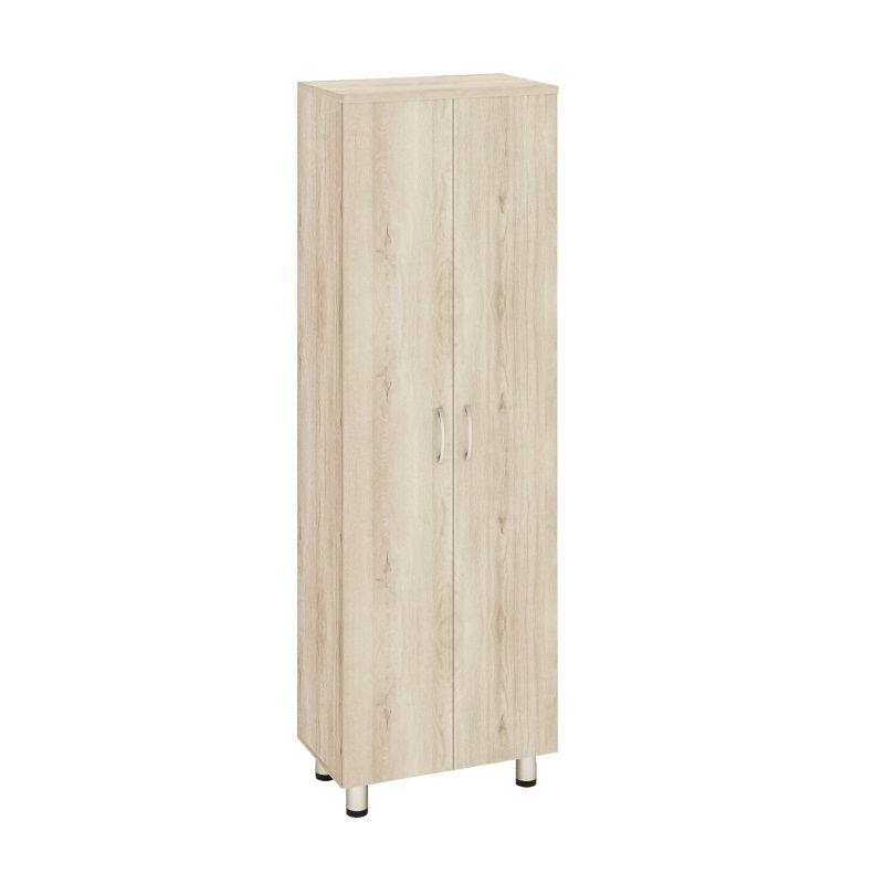 Шкаф для одежды «Лидер»