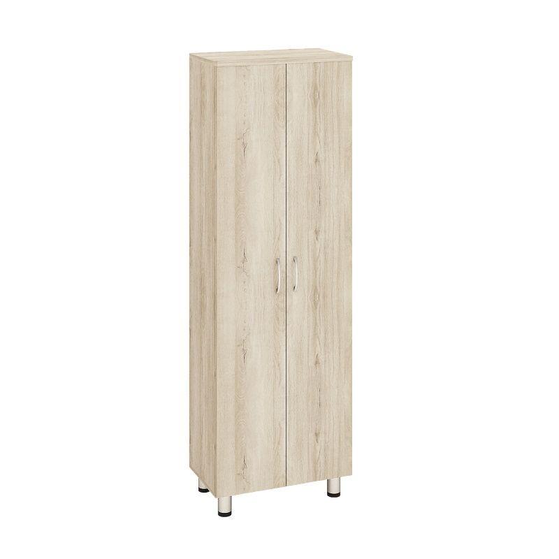 Шкаф для документов «Лидер»