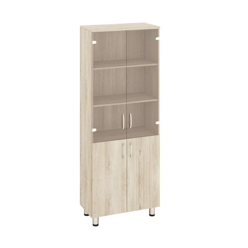 Шкаф для сувениров «Лидер»