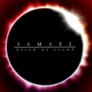 Samael - Reign Of Light 2004