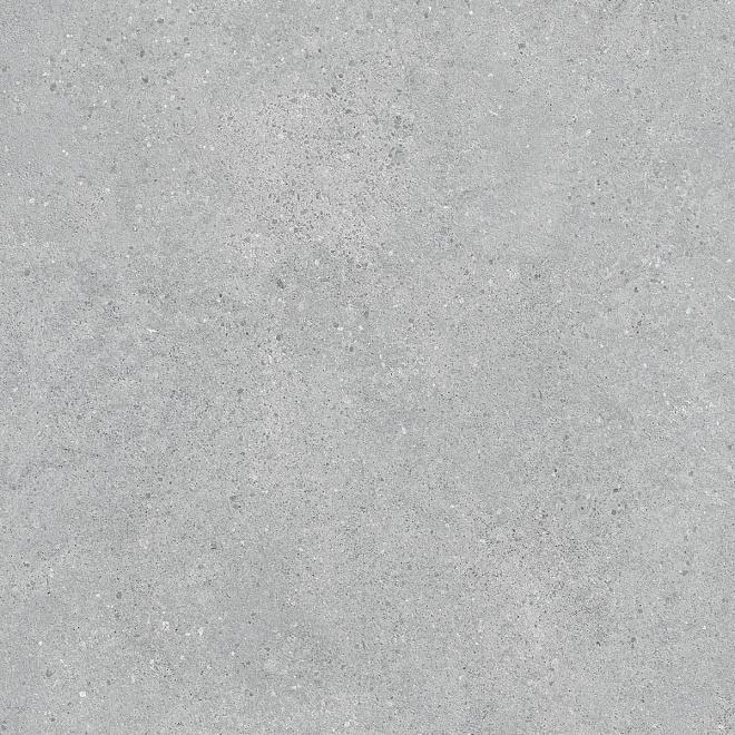 DL600700R | Фондамента пепельный светлый обрезной