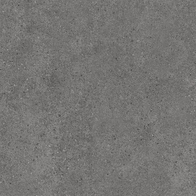 DL601500R | Фондамента пепельный обрезной