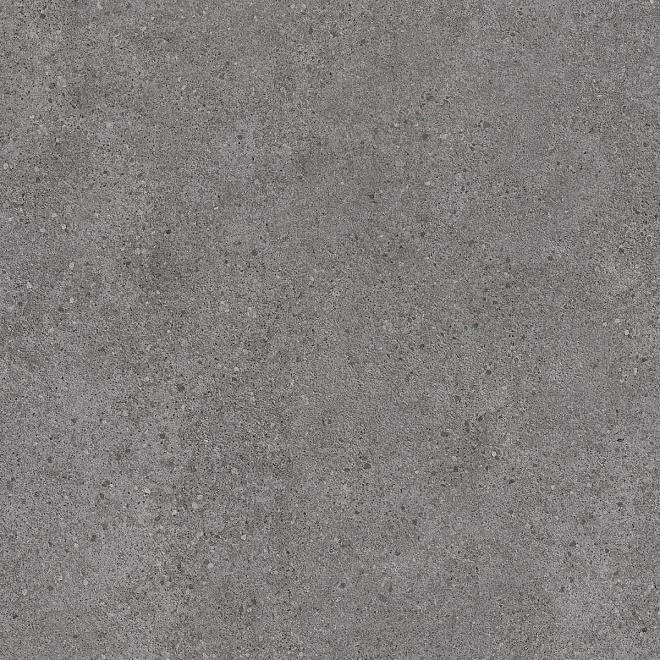 DL601300R | Фондамента серый темный обрезной