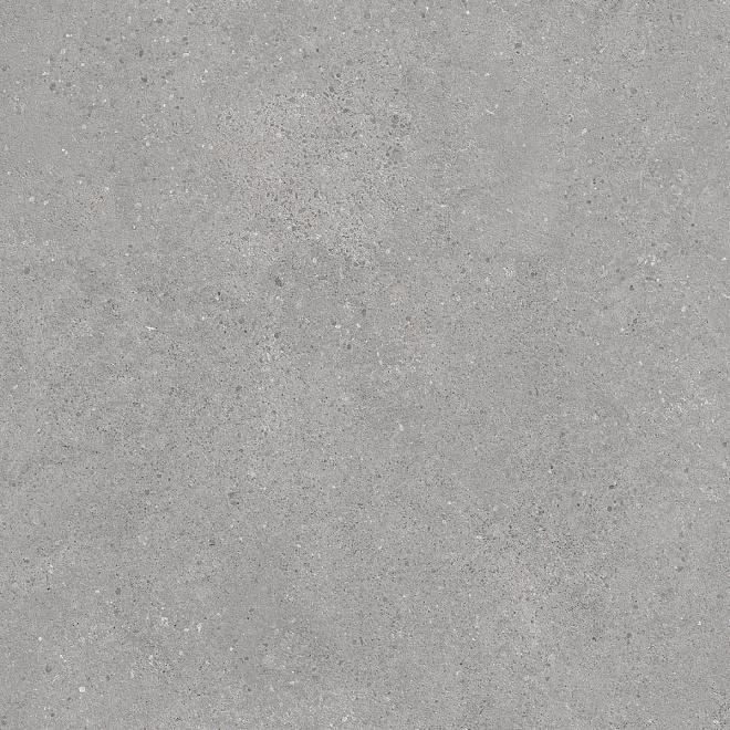 DL600900R | Фондамента серый светлый обрезной