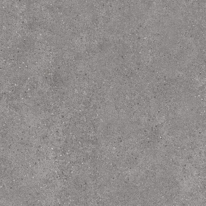 DL601100R | Фондамента серый обрезной
