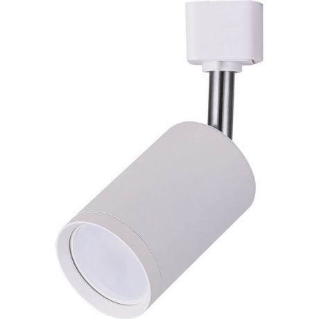 Трековый светильник Feron AL155
