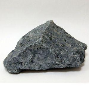 """Камень для бани """"Базальт"""", колотый, мешок 10кг   1424863"""