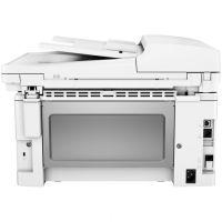 МФУ лазерное HP LaserJet Pro M132fw, G3Q65A