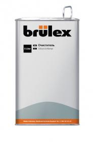 BRULEX Очиститель Silikon-Entferner 5 л.