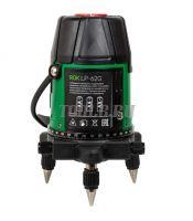 RGK LP-62G лазерный уровень купить