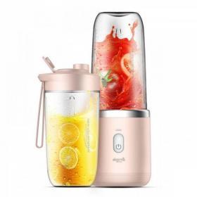 Блендер Xiaomi Deerma Juicer Cup