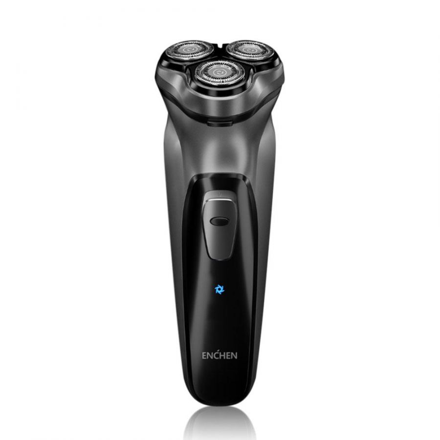 Электробритва Xiaomi Enchen BlackStone3 Electric Shaver