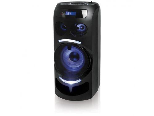 Портативная акустика BBK BTA6001