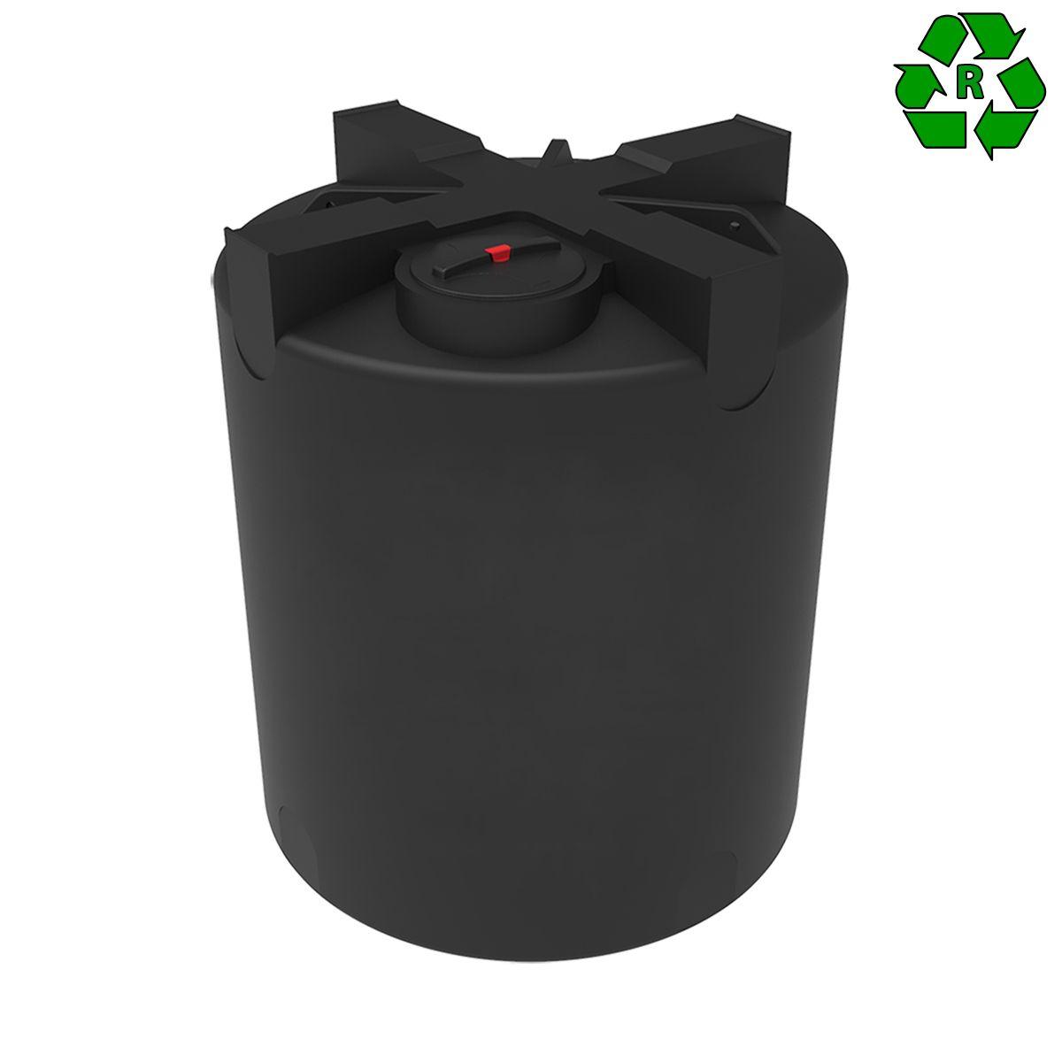 Емкость RT 5000 литров пластиковая