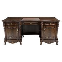 Письменный стол  MK-2732-B