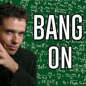 #НЕНОВЫЙ Bang On 2.0 by Marc Oberon
