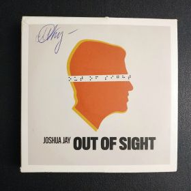 #НЕНОВЫЙ Out of Sight by Joshua Jay