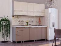 Кухня 2 м Амели