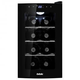 Винный шкаф BBK BWR-080