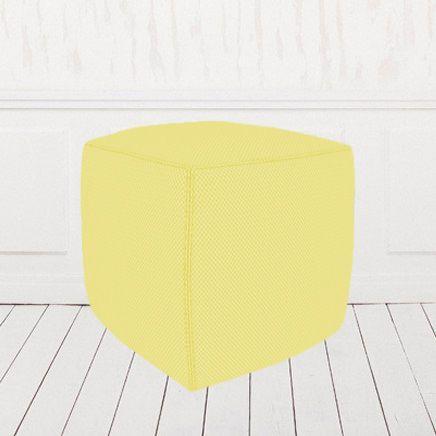 Пуфик-кубик Кент 20