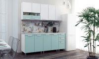 Кухня 2 м тиффани
