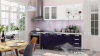 Кухня 2 м Фантазия