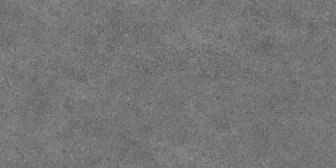 DL501100R | Фондамента пепельный обрезной