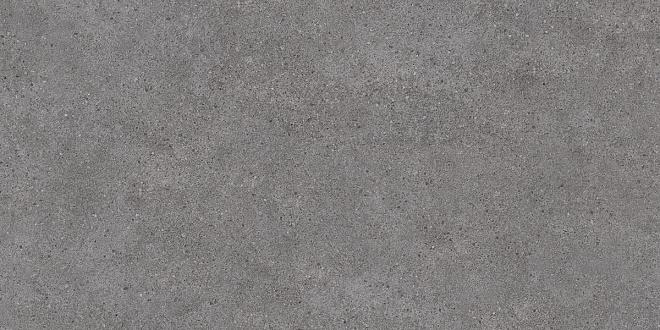 DL501000R | Фондамента серый темный обрезной