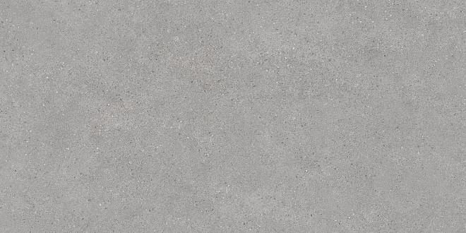 DL500800R | Фондамента серый светлый обрезной