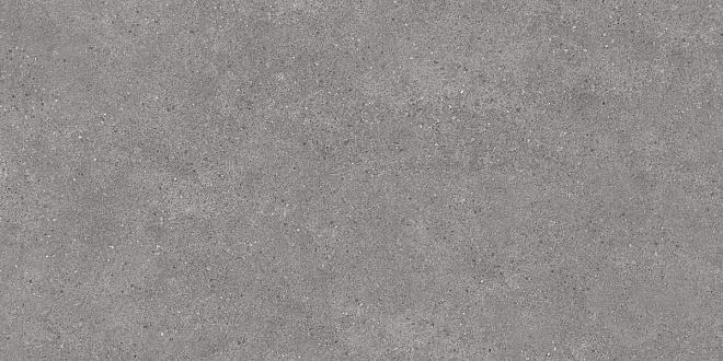 DL500900R | Фондамента серый обрезной