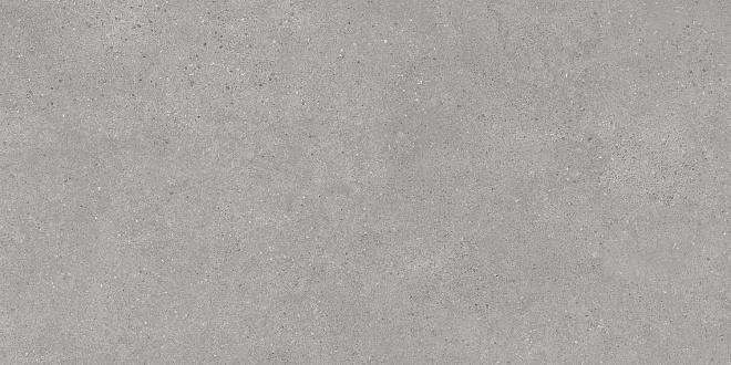 DL590000R | Фондамента серый светлый обрезной