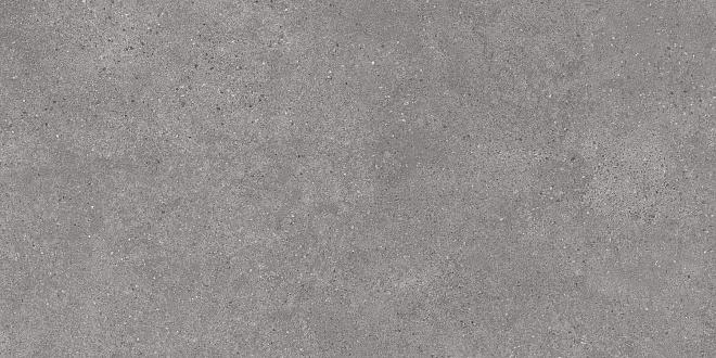 DL590100R | Фондамента серый обрезной