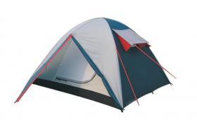 Туристическая палатка 2-х местная Canadian Camper Impala 2 Royal