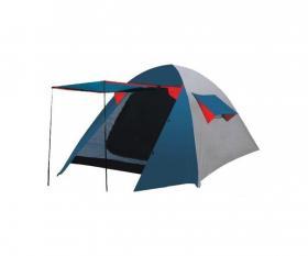Туристическая палатка 2-х местная Canadian Camper Orix 2