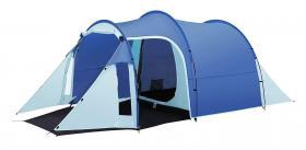 Палатка Coleman (Колеман) COASTLINE 2 местная
