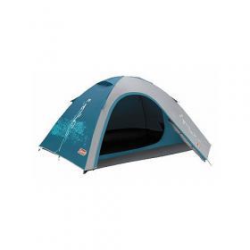 Палатка Coleman (Колеман) SPLASH 2-х местная